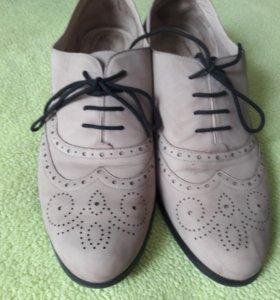 Ботиночки продаю!