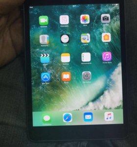 iPad mini 3 64gb