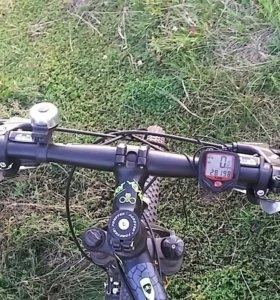 МТБ Велосипед 30ск.