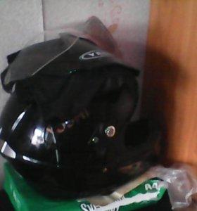 Продам китайский шлем