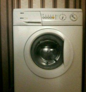 ZanussiFE802 Продажа стиральной машины на запчасти
