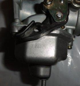 Карбюратор PZ 30 C