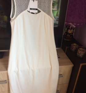 Платье 👗 +пояс