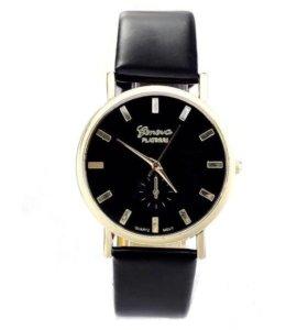 Часы наручные Relojes Mujer