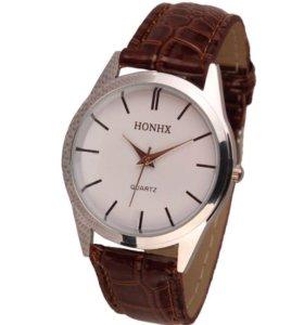 Часы наручные HONHX 2016