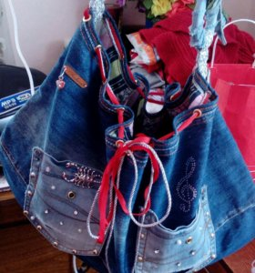 Переделка и Ремонт одежды.шитьё постелного белья