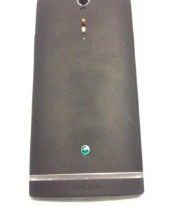 Корпус Sony LT26i Xperia S