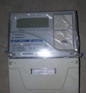 электросчетчик энергомера се303 s31 746-javz