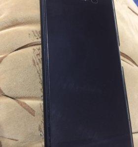 Sony z5 gold LTE