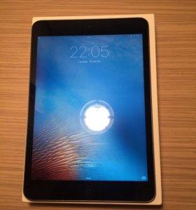 Apple iPad mini 2 Wi-Fi 32Gb Space Gray