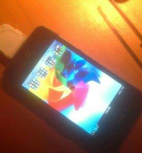 Айфон 4 китайский