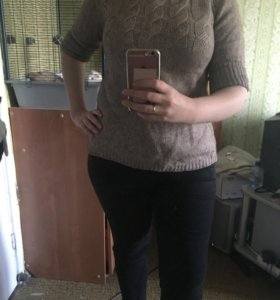 Пуловер свитер baon
