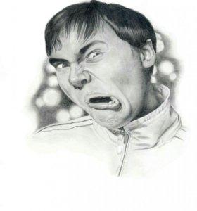 Портреты на заказ Менделеевск