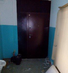 Скорая помощь дверей/Аварийное вскрытие /замков
