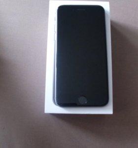 Айфон 6s на 16 гб Ростест