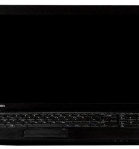 Toshiba SATELLITE C50D-A-K8K