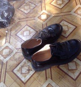 Туфли бу