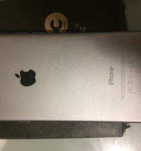 Айфон 6 s 16 gb