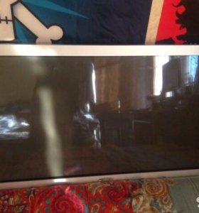 Телевизор Fujitsu P50XTA51RS