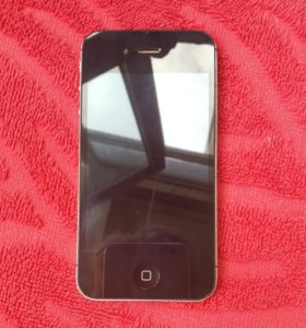 iPhone 4s/64Gb