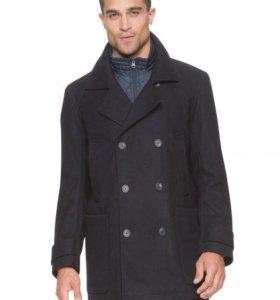 Мужское пальто Andrew Marc