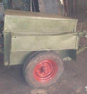 Сварочный агрегат сак