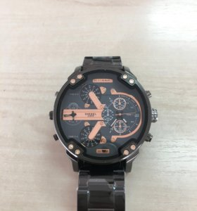 Часы Diesel DZ7333