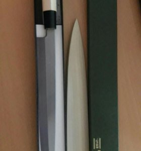 Продам поварские ножи ( новые)