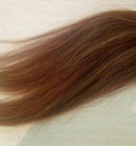 Продам волосики