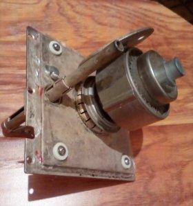 лампы ГУ-33Б