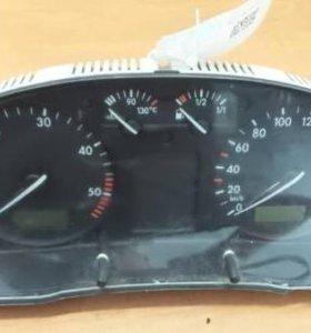 Панеь приборов VW PASSAT B5 BJ.1997 3B0919861J