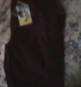 брюки новые ACOOLA