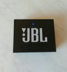 """Колонка """"JBL"""""""