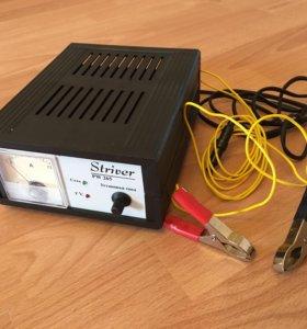 Зарядное устройство Striver PW 265