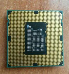 Intel 1155