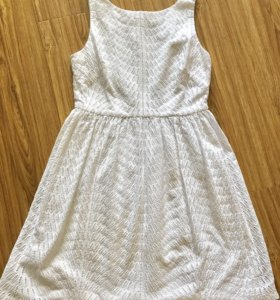 Платье сарафан Trina Turk США
