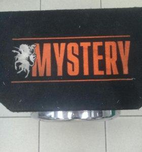 MYSTERY а/м саб