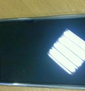 Samsung a 7