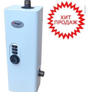 Электрокотел-Ресурс