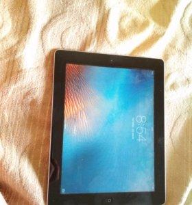 Продам iPad 2 32gb