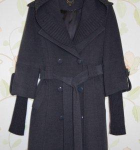 Пальто демисезонное Новое Турция