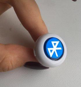 Наушник Bluetooth