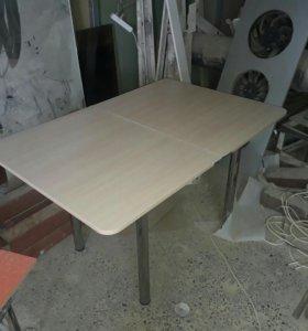 Продаю столы обеденные.Новые