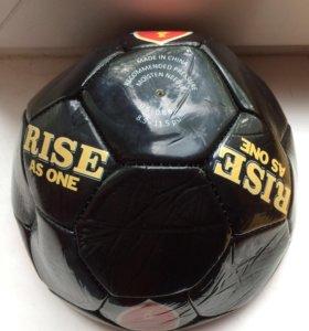 Мяч Bud