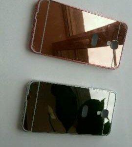 Защитный чехол для телефона LG x view