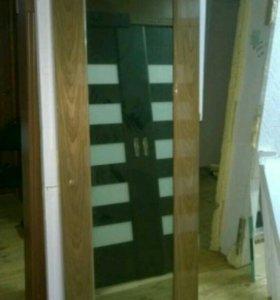 Двери фабрика Софья!!!