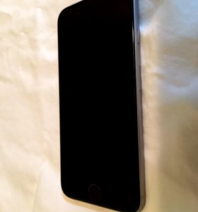 эпл iphone 6s 64g полностью рабочий