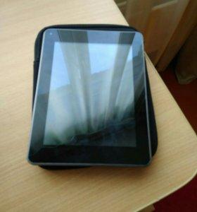 Планшет Digma iDxD8 3G