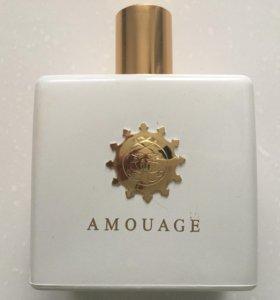 Amouage Hounor парфюм