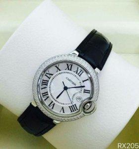 Часы женские Cartier 97